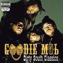 Dirty South Classics (Explicit) thumbnail
