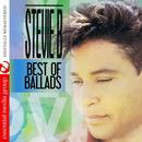 Best Of Ballads thumbnail