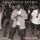 The Zydeco Bounce thumbnail