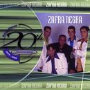 20th Anniversary thumbnail