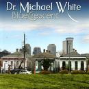 Blue Crescent thumbnail