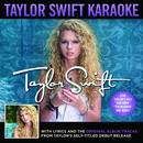 Taylor Swift Karaoke thumbnail