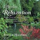 Effortless Relaxation (Bonus Version Remastered) thumbnail
