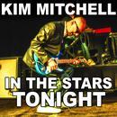 In The Stars Tonight - Single thumbnail