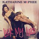 Lick My Lips (Single) thumbnail