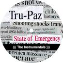 State Of Emergency (Instrumentals) thumbnail