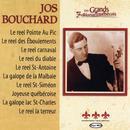 Jos Bouchard thumbnail