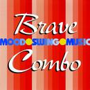Mood Swing Music thumbnail