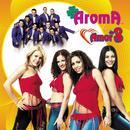 Amor De 3 thumbnail