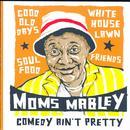 Comedy Ain't Pretty thumbnail