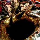 Hypnotic Brass Ensemble thumbnail