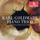 Karl Goldmark: Piano Trios thumbnail