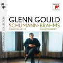 Schumann: Piano Quartet; Brahms: Piano Quintet thumbnail