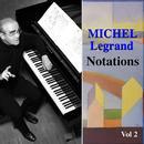Notations Vol. 2 thumbnail
