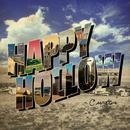Happy Hollow thumbnail