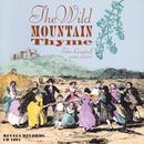 The Wild Mountain Thyme thumbnail