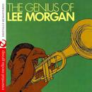 The Genius Of Lee Morgan (Digitally Remastered) - EP thumbnail