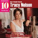 Tracy Nelson - The Soul Sessions thumbnail