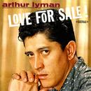 Love For Sale (Digitally Remastered) thumbnail