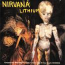 Lithium (Single) thumbnail