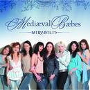 Mirabilis thumbnail