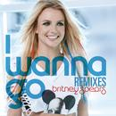 I Wanna Go (Remixes) thumbnail