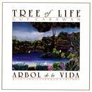 Tree of Life (Arbol de la Vida) thumbnail