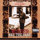 Murder Was The Case (Soundtrack) (Explicit) thumbnail