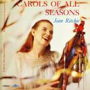 Carols Of All Seasons (Digitally Remastered) thumbnail