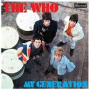 My Generation (50th Anniversary / Super Deluxe) thumbnail