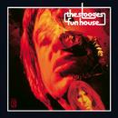Fun House (2005 Reissue) thumbnail