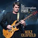 In Conversation 1983 thumbnail