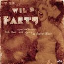 The Wild Party (Lippa) thumbnail