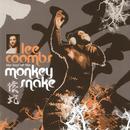 The Land Of The Monkey Snake thumbnail