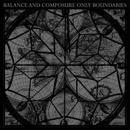 Only Boundaries (Explicit) thumbnail