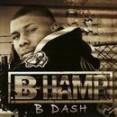 B Dash thumbnail