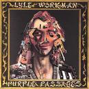 Purple Passages thumbnail