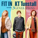 """Fit In (From """"3 Generations"""") (Single) thumbnail"""