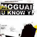U Know Y thumbnail