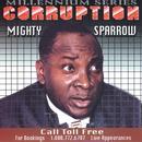 Corruption thumbnail