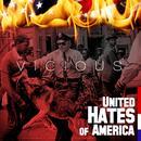 United Hates Of America thumbnail