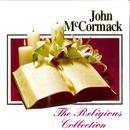 The Religious Collection thumbnail
