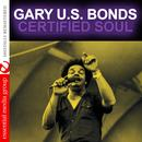 Certified Soul (Digitally Remastered) thumbnail