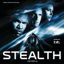 Stealth (Original Motion Picture Score) thumbnail