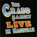 Live In Nashville thumbnail