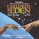 Children Of Eden thumbnail