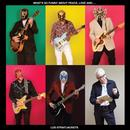 What's So Funny About Peace, Love And Los Straitjackets thumbnail