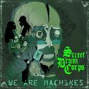 We Are Machines thumbnail