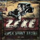 Super Sound Racing thumbnail