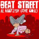 Al Naafiysh (The Soul) thumbnail